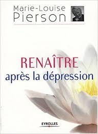 psychanalyste, psychothérapeute, dépression, psychologue, psychologie, psychanalyse, psychothérapie, thérapie, Montpellier, Saint-Jean-de-Védas, Lavérune, Saint-George-d'Orques, Grabels, Jacou, Clapier, dépression, mal-être, anorexie, trouble alimentaire, boulimie, psychose